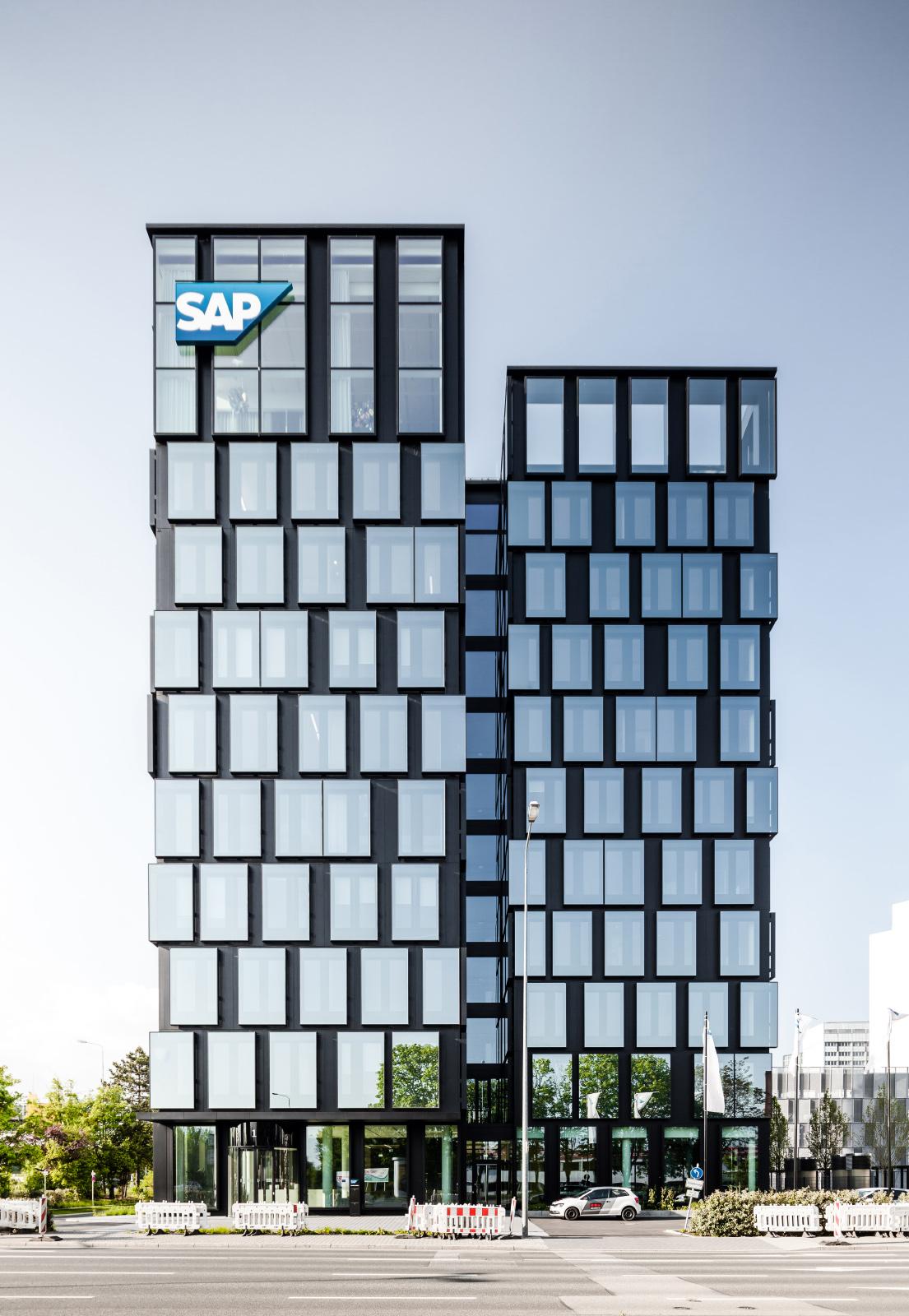 Bild: http://telesniuk.com/ffm/SAP-1_s.jpg