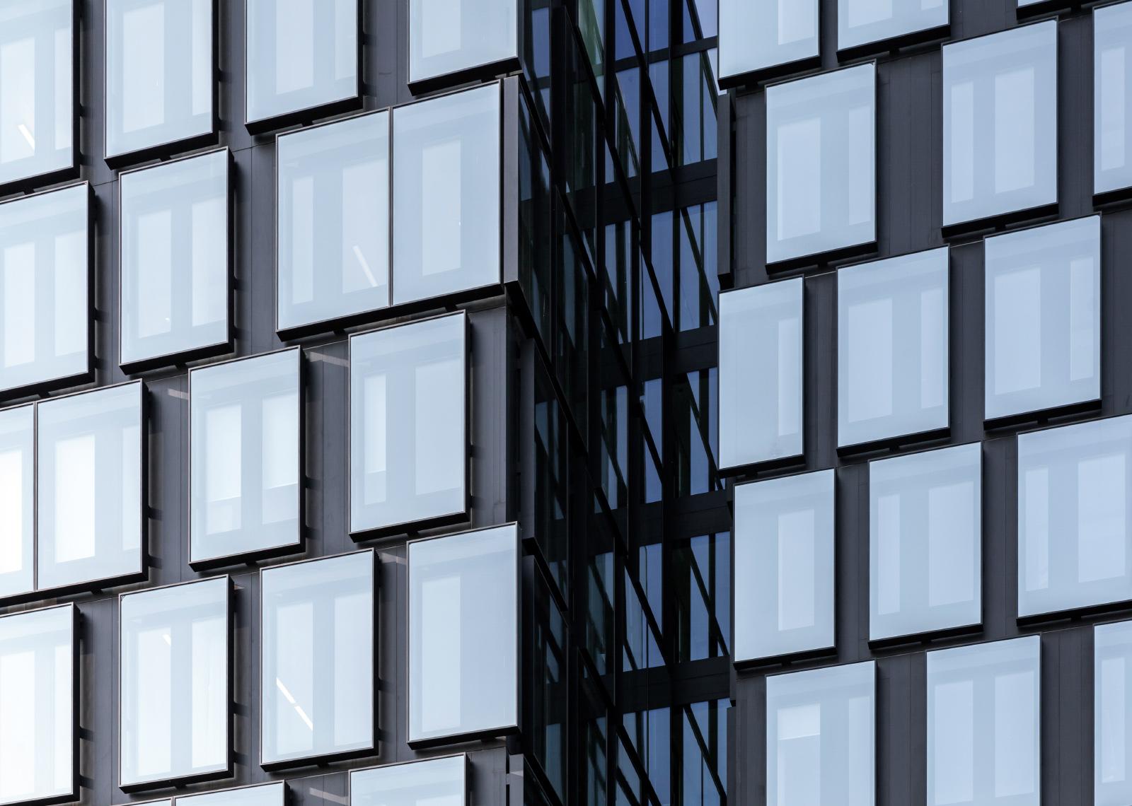 Bild: http://telesniuk.com/ffm/SAP-3_s.jpg